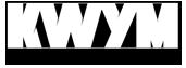 KWYM Publishing